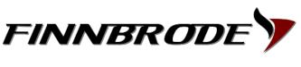 finnbrode logo 2019-testi