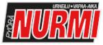 Pyörä Nurmi