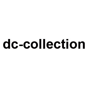 dc-collection