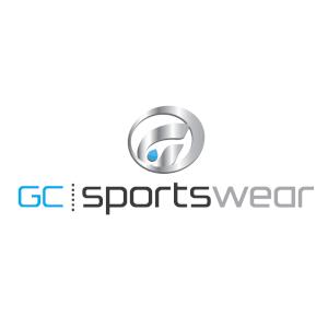 GC SPORTSWEAR