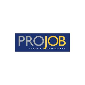 ProJob